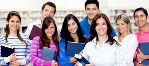 Заказать курсовую дипломную контрольную работу в Краснодаре